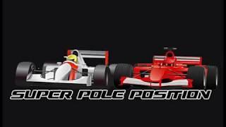 Super Pole Position