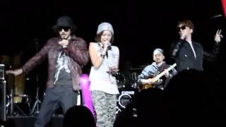 Video Black Happiness - Kollaboration 2013 - Special Guest T Yoon Mirae download MP3, 3GP, MP4, WEBM, AVI, FLV Agustus 2018