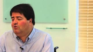 Pedro Moreira Salles, Itaú Unibanco - Que características fazem um bom líder ou gestor?