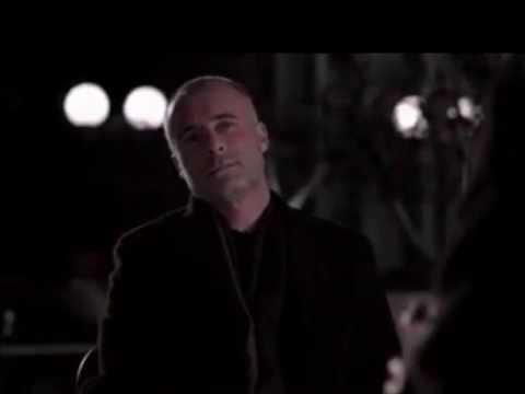 Ian Doyle's Theme Song (Criminal Minds) ANTAGONISTIC CUTSCENE MUSIC