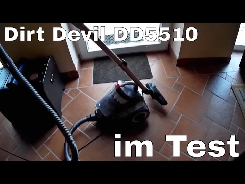 dirt devil infinity vs8 loop doovi. Black Bedroom Furniture Sets. Home Design Ideas