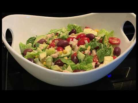 tuna-avocado-salad-(recipe)/salade-d'avocat-au-thon-(recette)