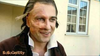 Gerard Butler - Phantom