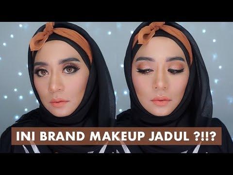 one-brand-makeup-tutorial-la-tulipe-|-pakai-makeup-lokal-anti-medok-anti-menor
