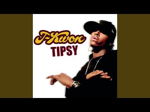 Tipsy (Radio Mix)