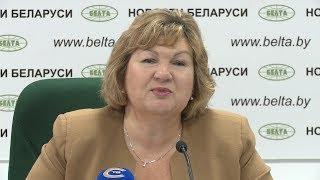 Евроигры-2019 будут презентованы для участников XIX Всемирного конгресса русской прессы