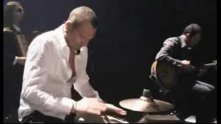 BIAGIO ANTONACCI - Sognami  live