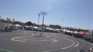 Baixar 06252017 - RoadRunnersRC - BFTR XI - 13.5 SuperStock TC - A1 - Matthew Chavez