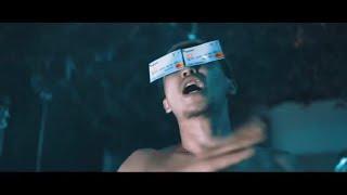 リボで買う。 / Tajyusaim boyz (LB-RUG,Young SEX,M.A.G,PizzaLove) - official Music video