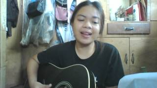 Meghan Trainor - Mom ft. Kelli Trainor (COVER by Mary Rose Waban)