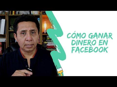 cómo-gano-dinero-en-facebook-|-cómo-monetizar-mi-página-de-facebook