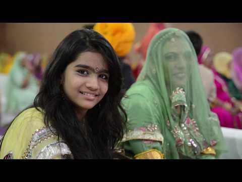 Rajput Wedding Jaipur