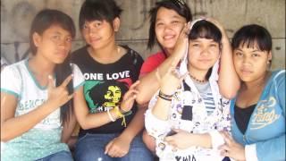 Terbaru: Lomba 17an di Gang H. Baing Duri Kepa