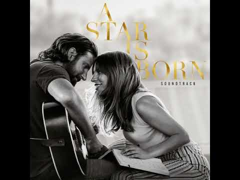 First Stop Arizona ( Dialogue) | A Star Is Born