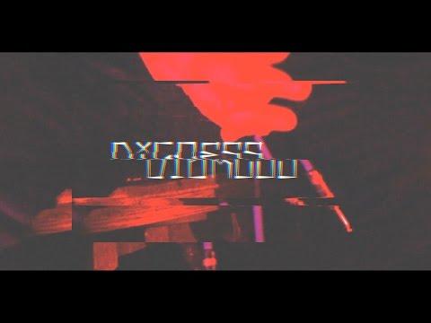 DIGRESS // G | L | I | T | C | H