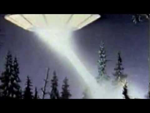 UFO Case Review - Travis Walton Abduction, 1975