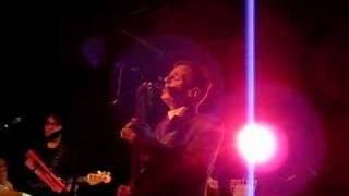 Alex Chilton/Yo La Tengo - Let Me Get Close To You