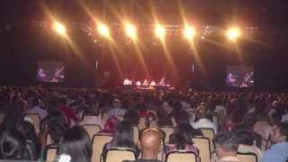 Jagjit Singh Live in USA - Meri Tanhaiyon