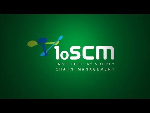 Transport Manager CPC Training Courses | 99 Pass-rate | IoSCM