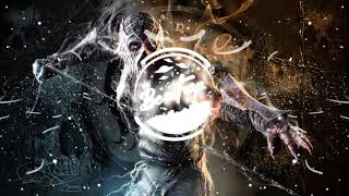Noisydope - Dropbomb (Mike Danglez Remix) [Beast Trap Release] ◀ TRAP