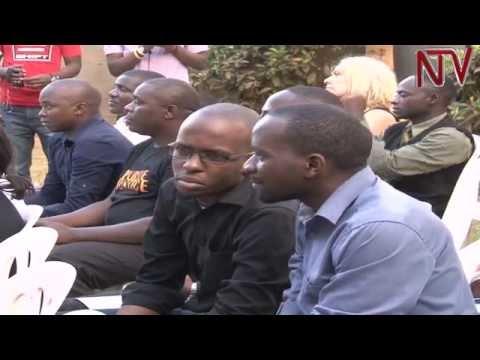 Ugandan human rights activists mourn murdered Kenyan lawyer