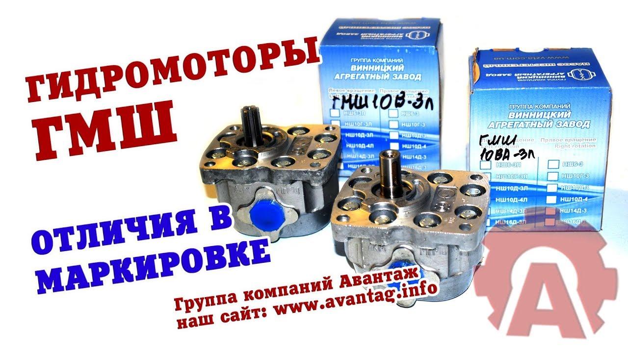 Купить масло и технические жидкости для легкового автотранспорта. Машинные масла. Лукойл genesis advanced 10w-40 · техническое.