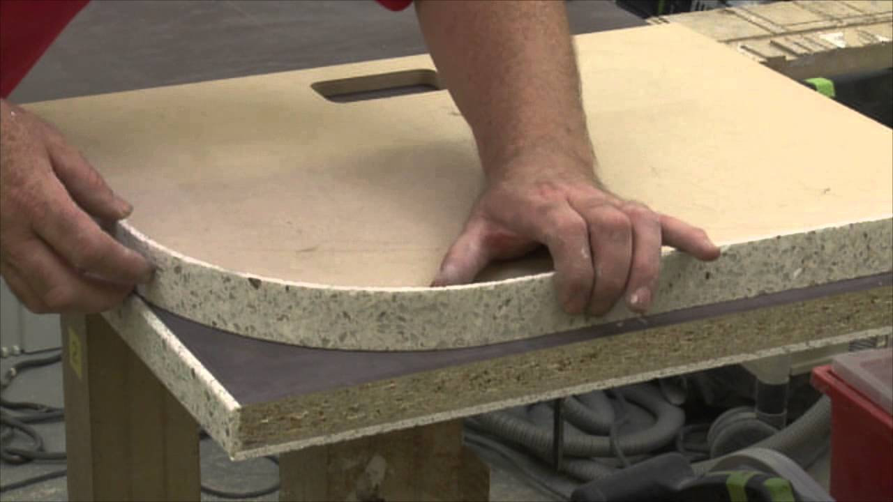 Curved Edging Final 1 Youtube