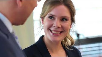 bewerberfilm.com | KD-Bank Dortmund – Recruiting Video