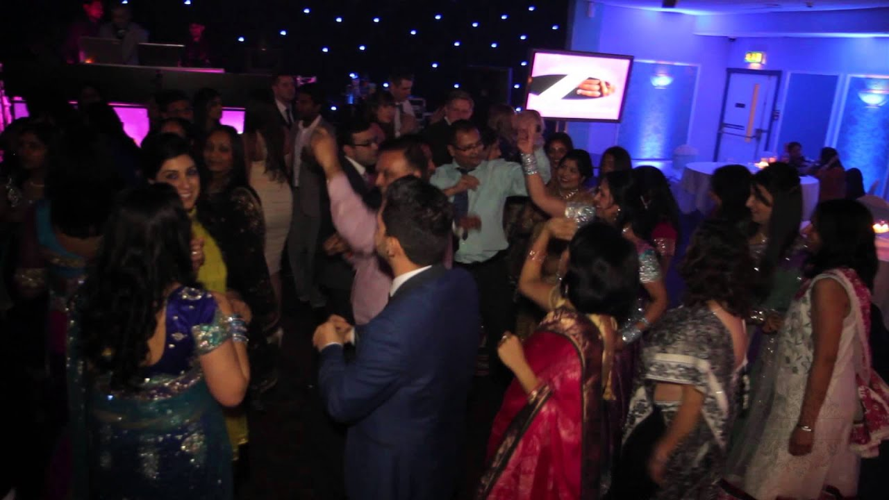 birmingham hindu personals Asian dating events for british hindu muslim and sikh professional in birmingham speed dating events and padlock parties from the uk's leading dating and marriage service for south asians in birmingham.