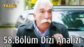 Kuzey Yıldızı İlk Aşk 53. Bölüm 2.Fragman