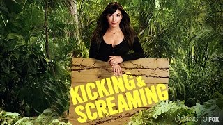 Kicking & Screaming S01E05  - Rumble In The Jungle