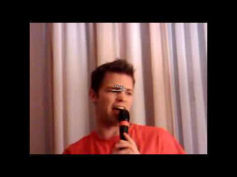 Aber Bitte mit Sahne von Micha und Seitz Karaoke 507