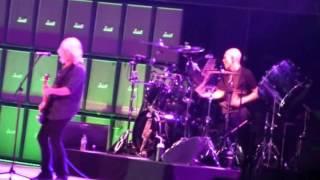 AC/DC - Rock'N Roll Train - Live Paris - 23/05/2015