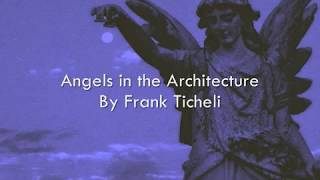 Angels in the Architecture By Frank Ticheli thumbnail