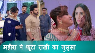 Kundali Bhagya - 18th December 2019