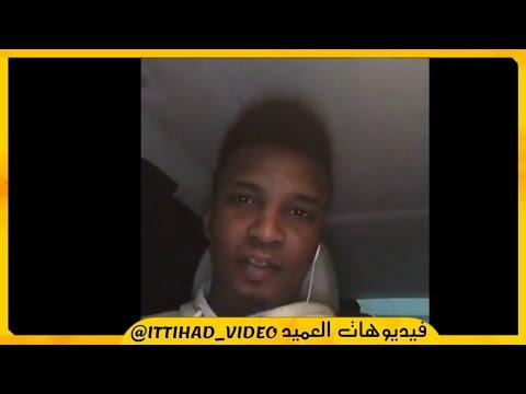 محمد نور يطالب الجمهور بالصبر على عكايشي ويوجه رسالة للاعبين لانريد أقل من مستوى مباراة الهلال