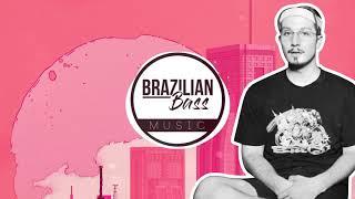 Bbno$ & Y2k - Lalala (Gabe Pereira Remix)