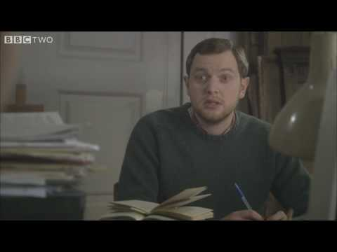 Adam's Bible Test - Rev. - Episode 1 Preview - BBC Two