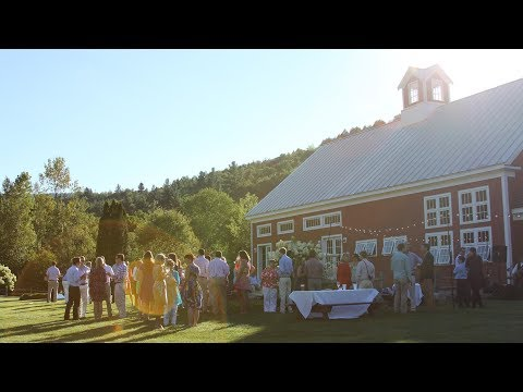 tour-the-red-barn-at-riverside-farm---weddings-and-rehearsal-dinners