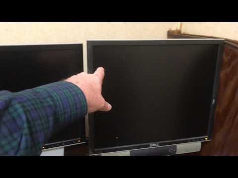 Dell E-Series Docking Stations