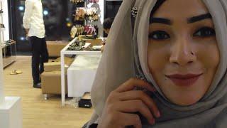 Shopping Vlog | Viva Shoes | Pari ZaaD