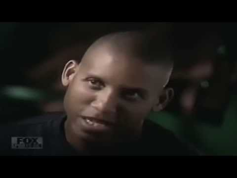 Reggie Miller: Beyond the Glory (Basketball Documentary)