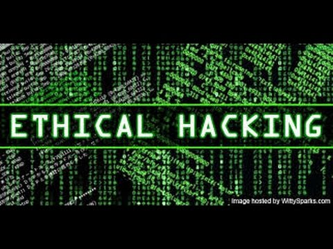 Cyber ethics principles to combat hacking essay