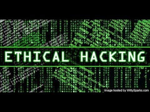 Computer Virus Hd Wallpaper Whitehat Hacking And Penetration Testing Tutorial Using
