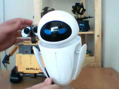 Image Result For Review Film Wall E