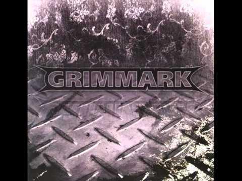 Grimmark - Monkey Man (Christian Power Metal)
