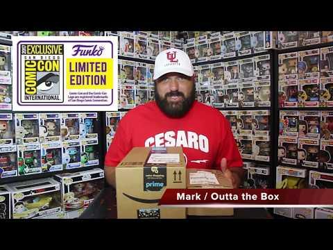 530f01958c152 SDCC 17 Funko Pops Amazon and Walgreens