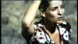 Djezzy - Campagne couverture réseau 2005
