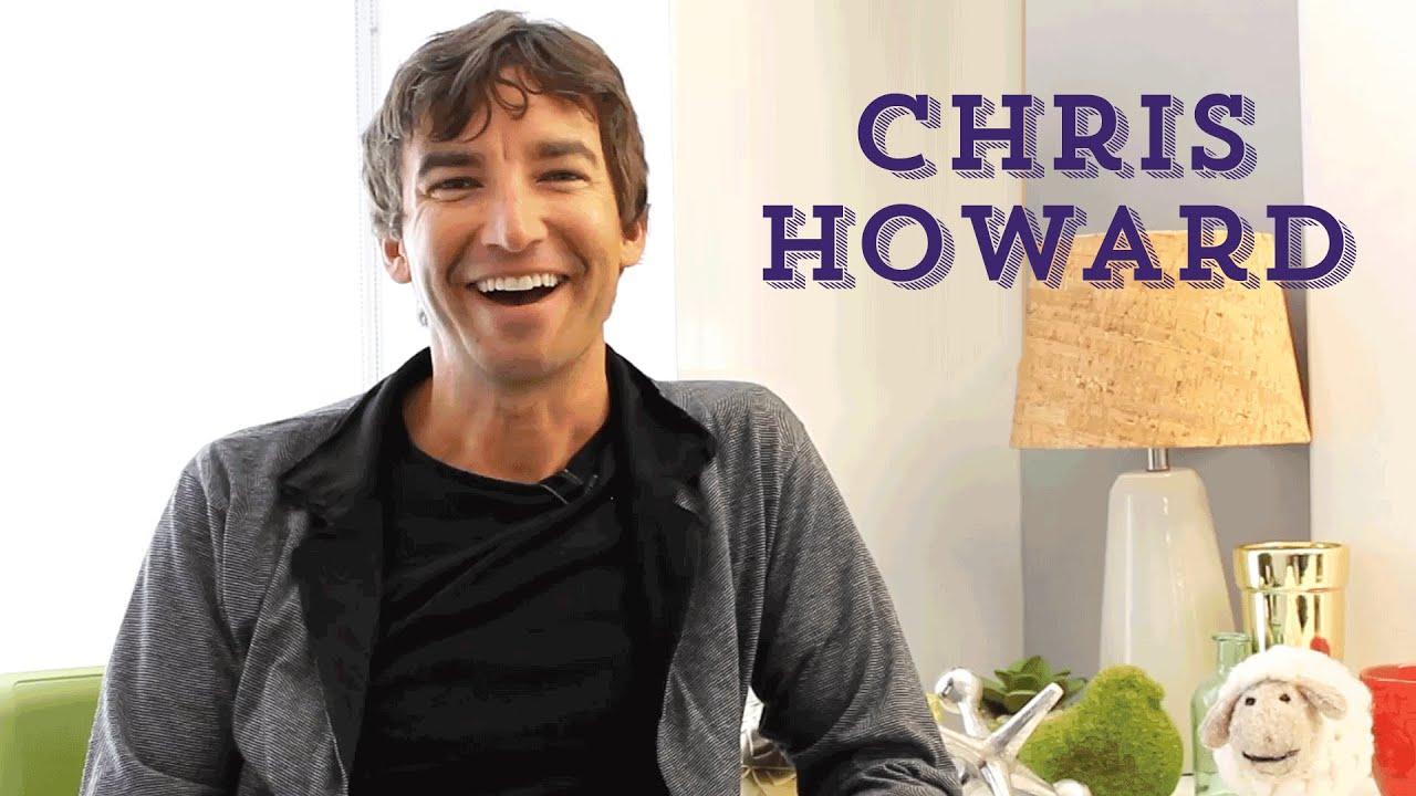 ROOTLESS CHRIS HOWARD EBOOK DOWNLOAD