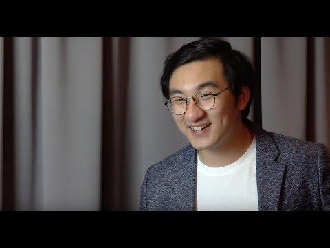 Digital Marketing Quantum Degree™ Review - Adrian Ling